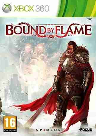 Descargar Bound By Flame [MULTI][Region Free][XDG2][SPARE] por Torrent
